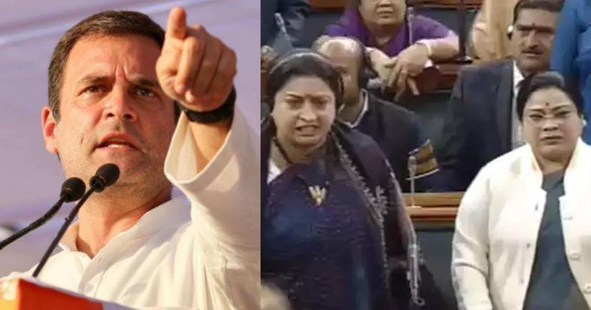 http://www.meranews.com/backend/main_imgs/rahulgandhismruti_rape-in-india-instead-of-make-in-india-rahul-gandhi_0.jpg?95