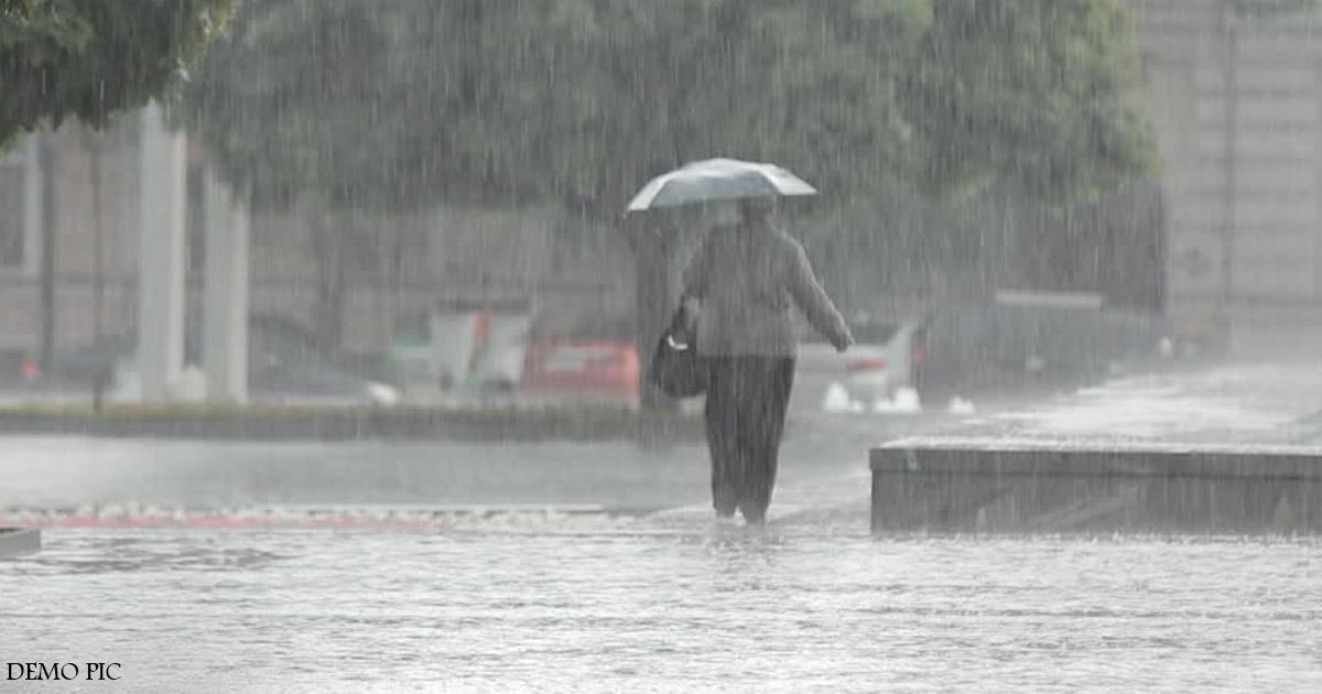 http://www.meranews.com/backend/main_imgs/rain_gujarat-non-seasonal-rain-forecast_0.jpg?22