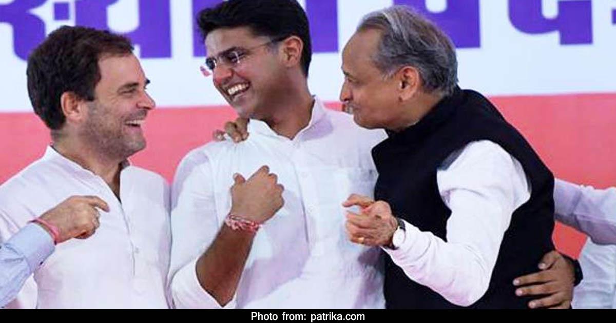 http://www.meranews.com/backend/main_imgs/rajasthandipute_rajasthan-crisis-sachin-pilot-pilot-team-video-schin-pil_0.jpg?50