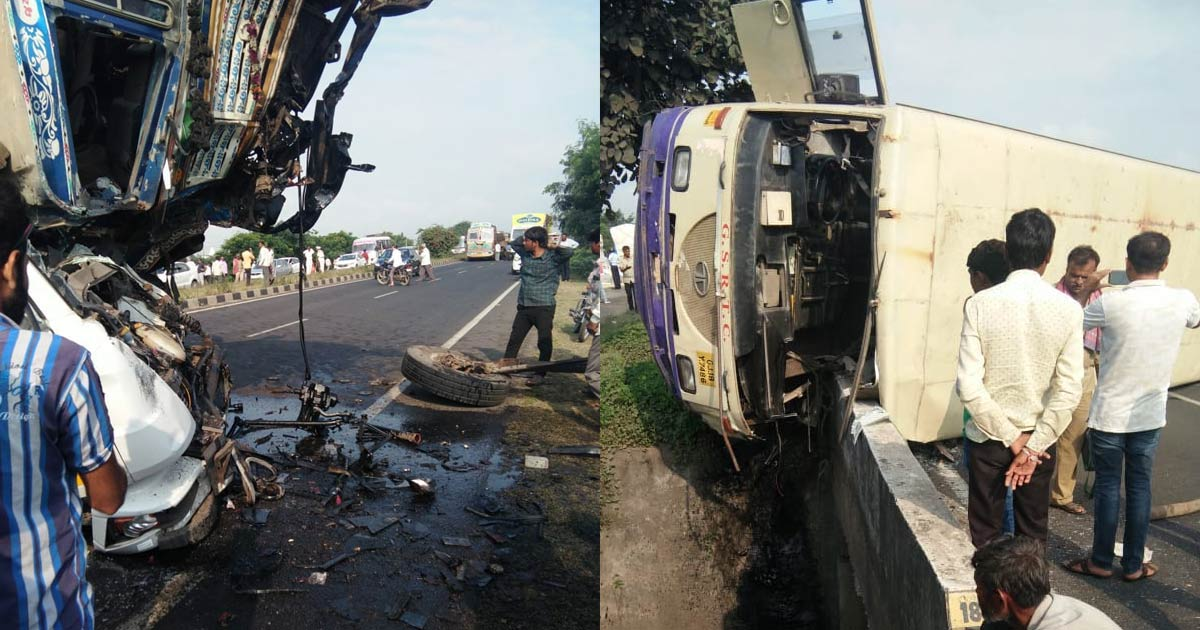 http://www.meranews.com/backend/main_imgs/rajkot-accident_rajkot-accident-between-two-tankers-one-truck-and-one-st-b_0.jpg?83