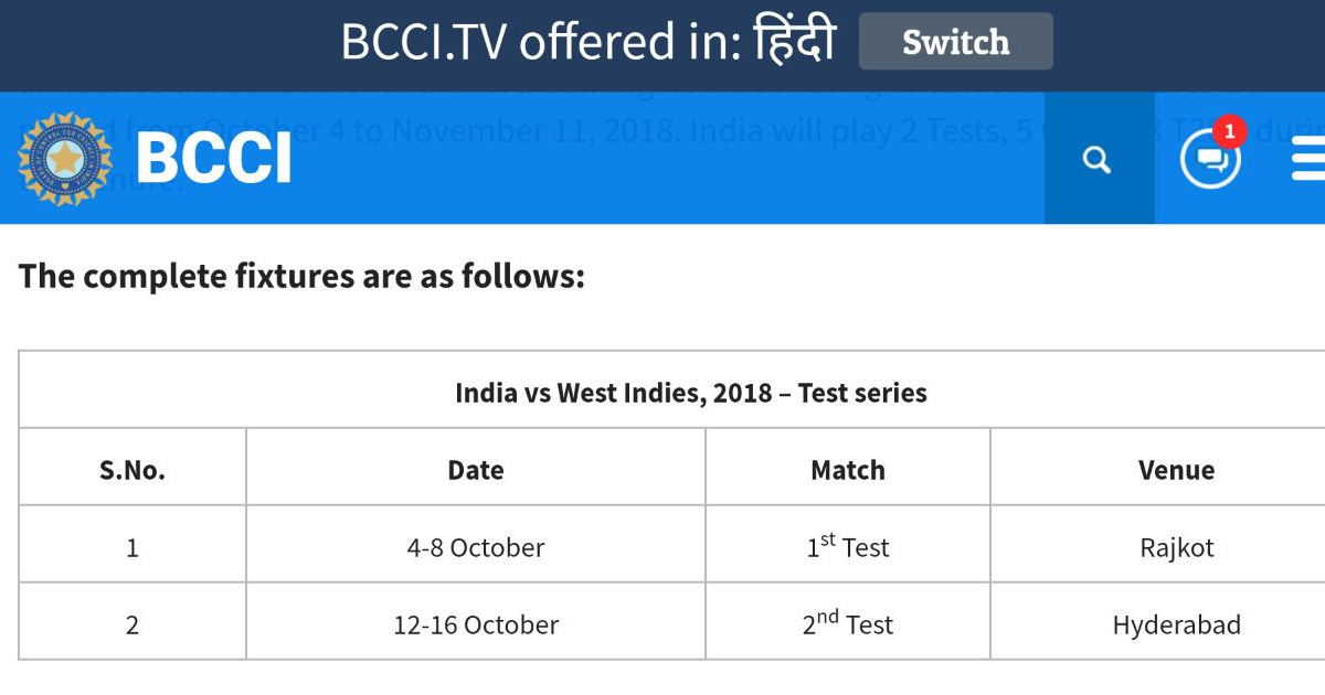 http://www.meranews.com/backend/main_imgs/rajkot-test-match_india-west-indies-to-play-test-match-in-rajkot-from-october_0.jpg?57?3