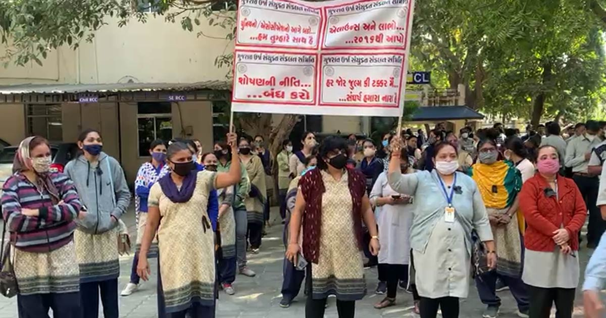 http://www.meranews.com/backend/main_imgs/rajkot3_rajkot-pgvcl-employees-to-protest-till-january-20-with-demand_2.jpg?62