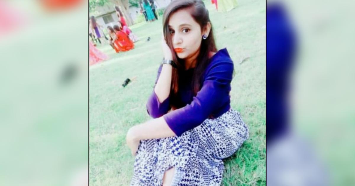 Rajkot Nursing