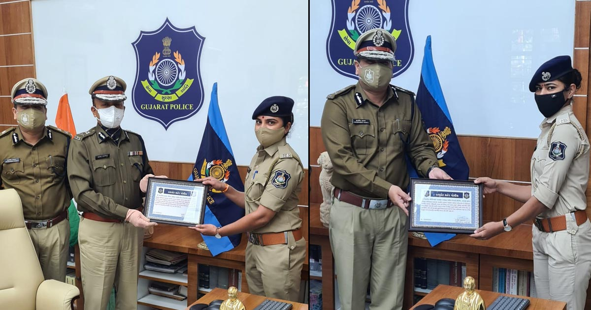 http://www.meranews.com/backend/main_imgs/rajkot_police-commissioner-honored-two-women-constables-of-rajkot_0.jpg?82