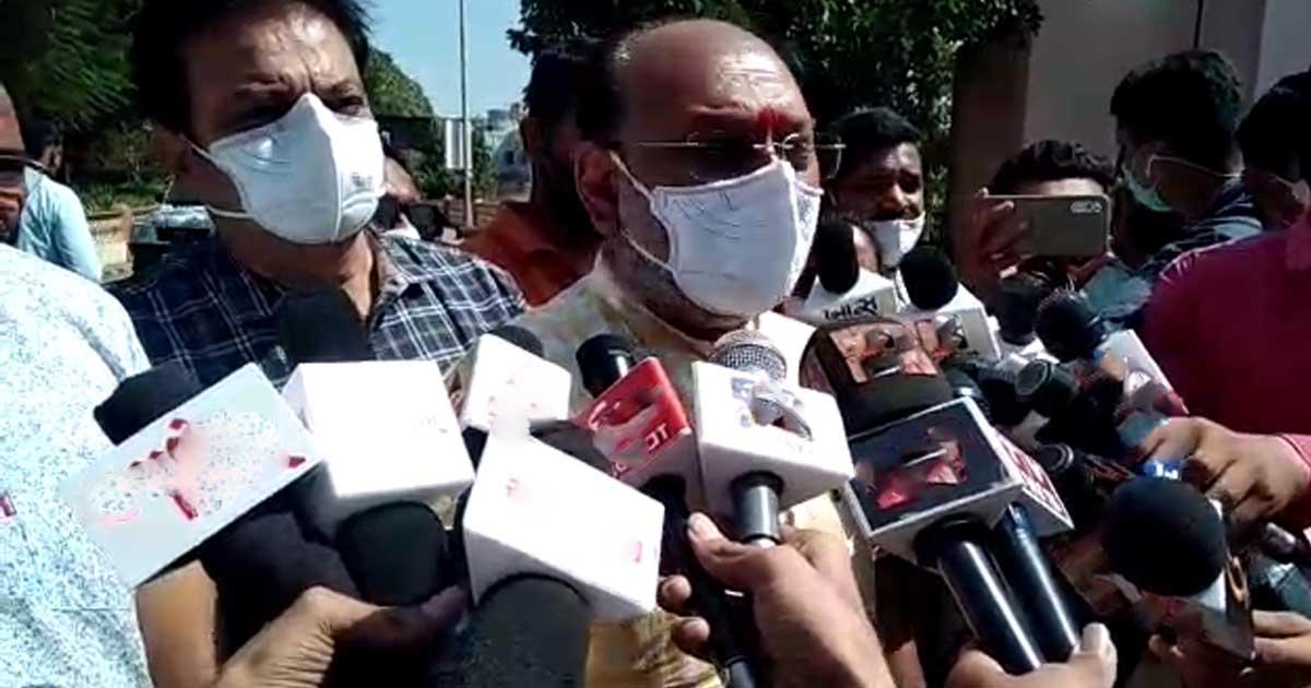 http://www.meranews.com/backend/main_imgs/rajkotbharadwaj_rajyasabha-mp-abhay-bharadwaj-corona-negative-chennai-hospital_0.jpg?85