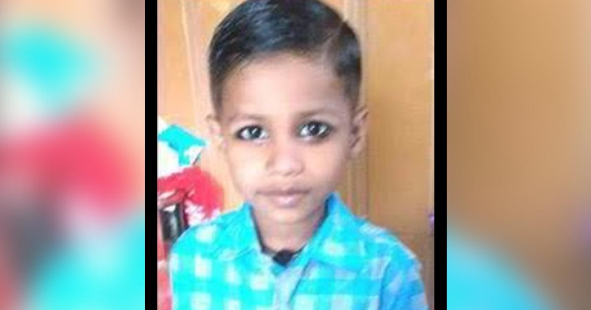 http://www.meranews.com/backend/main_imgs/rajkotchilddoubtfuldeath_rajkot-doubtful-death-of-child-at-bhagwatipara_0.jpg?29