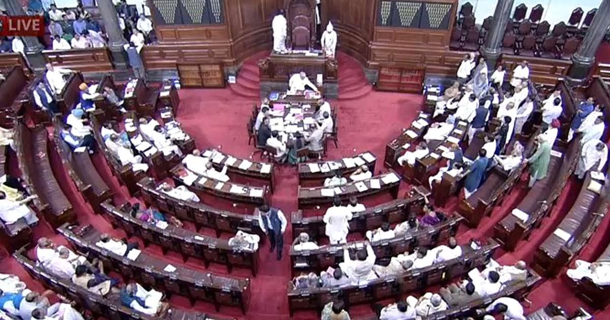 http://www.meranews.com/backend/main_imgs/rajyasabha_rajya-sabha-defers-triple-talaq-bill-to-next-session-of-parl_0.jpg?28