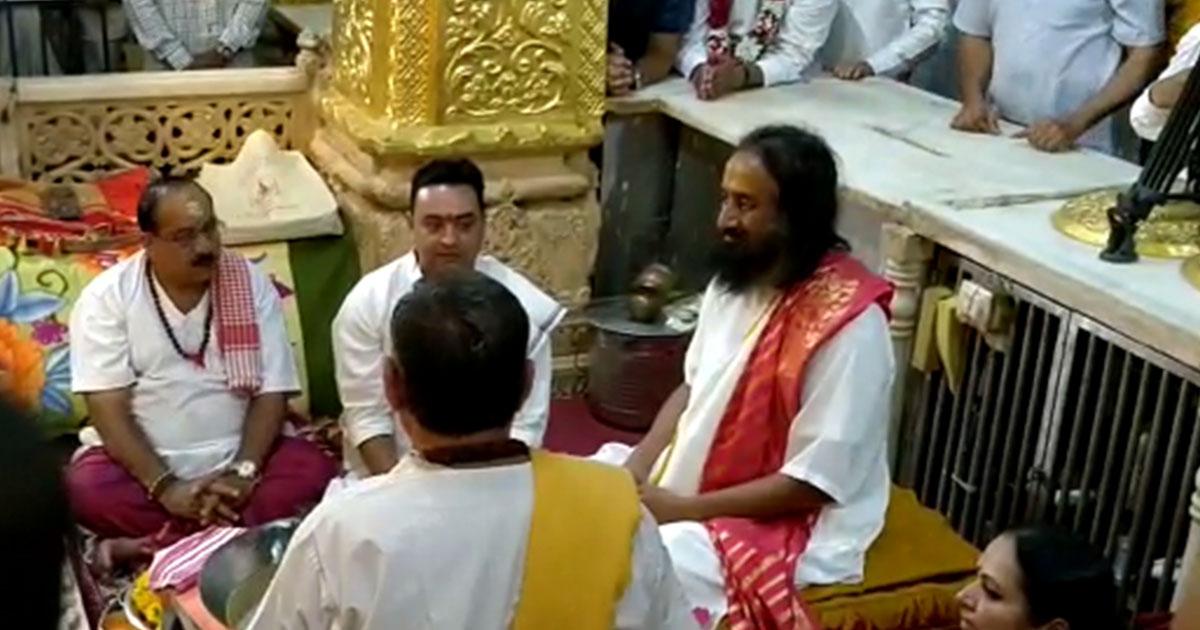 http://www.meranews.com/backend/main_imgs/ram-mandir_somnath-a-temple-of-nations-belief-ram-temple-also-importa_0.jpg?26
