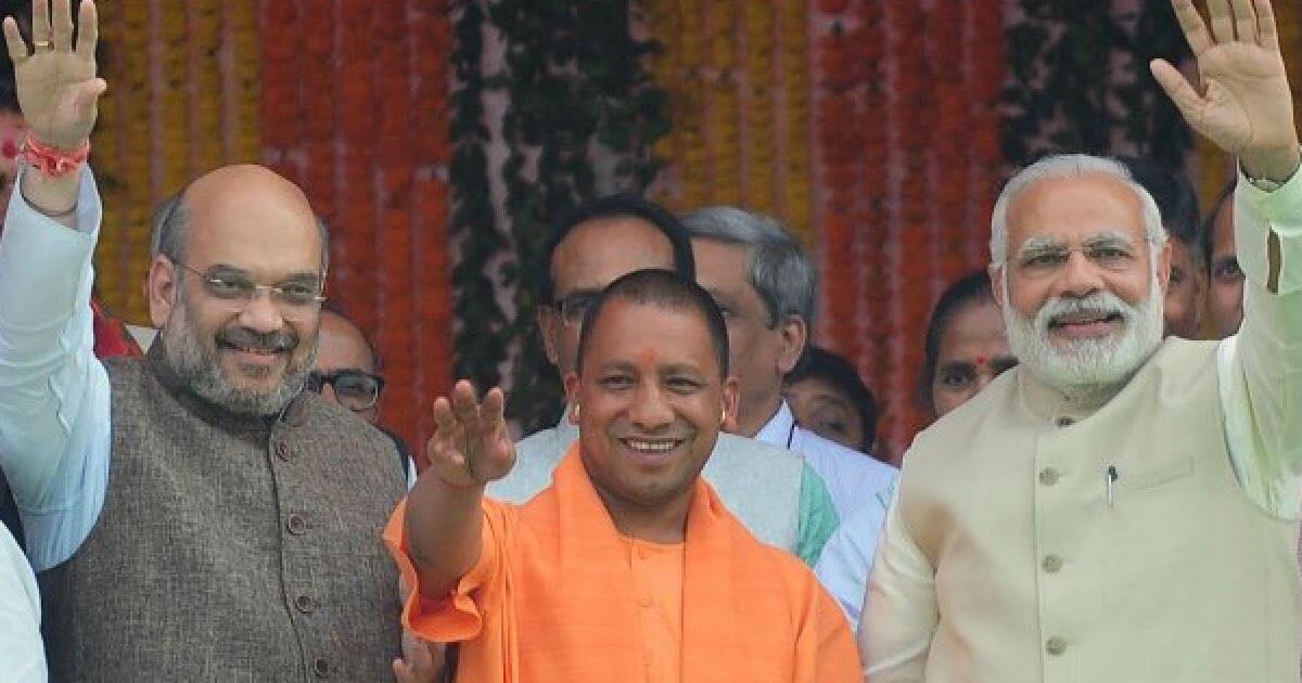 http://www.meranews.com/backend/main_imgs/ramtrustmodishahyogi_ayodhya-ram-mandir-trust-sri-ram-janambhoomi-tirth-kshetra-narendramodi_0.jpg?14