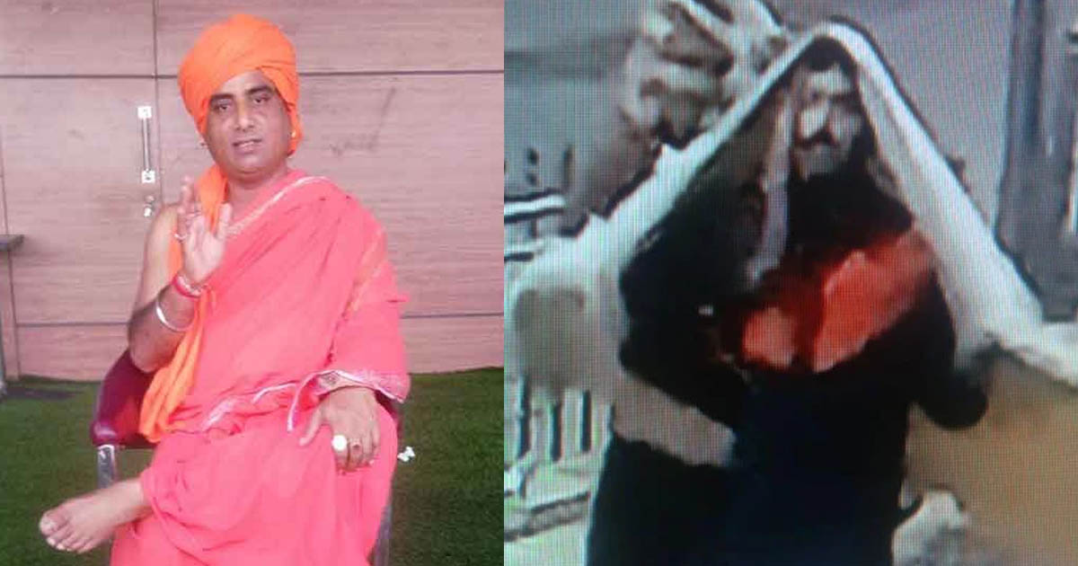 http://www.meranews.com/backend/main_imgs/ranjitbacchan_ranjeet-bachchan-wife-ranjeet-bachchan-murder-ranjeet-bachchan_0.jpg?72