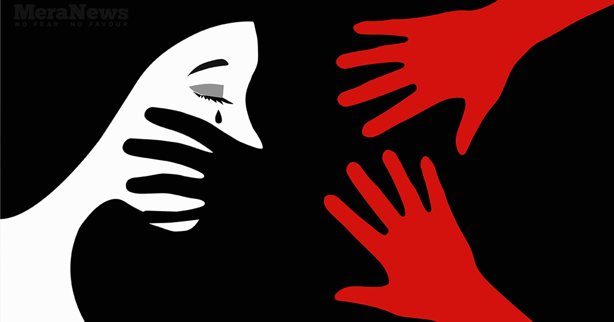 http://www.meranews.com/backend/main_imgs/rape-demo-pic_kutch-news-crime-news-gujarati-news-byelection-gujarat_0.jpg?2