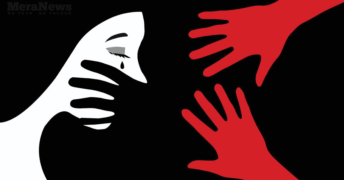 http://www.meranews.com/backend/main_imgs/rape-on-girl_surat-rape-in-surat-police-fir-police-arrest-gujarat-police_0.jpg?16