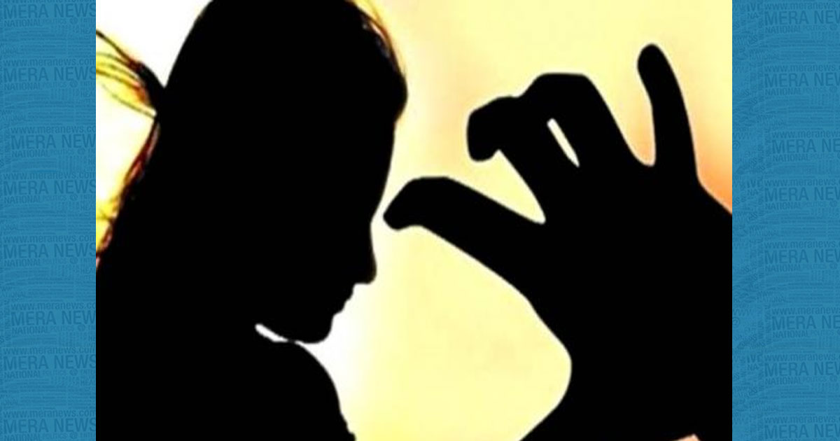 http://www.meranews.com/backend/main_imgs/rapeIndia_on-an-average-109-women-are-subjected-to-molestation-every-d_0.jpg?99