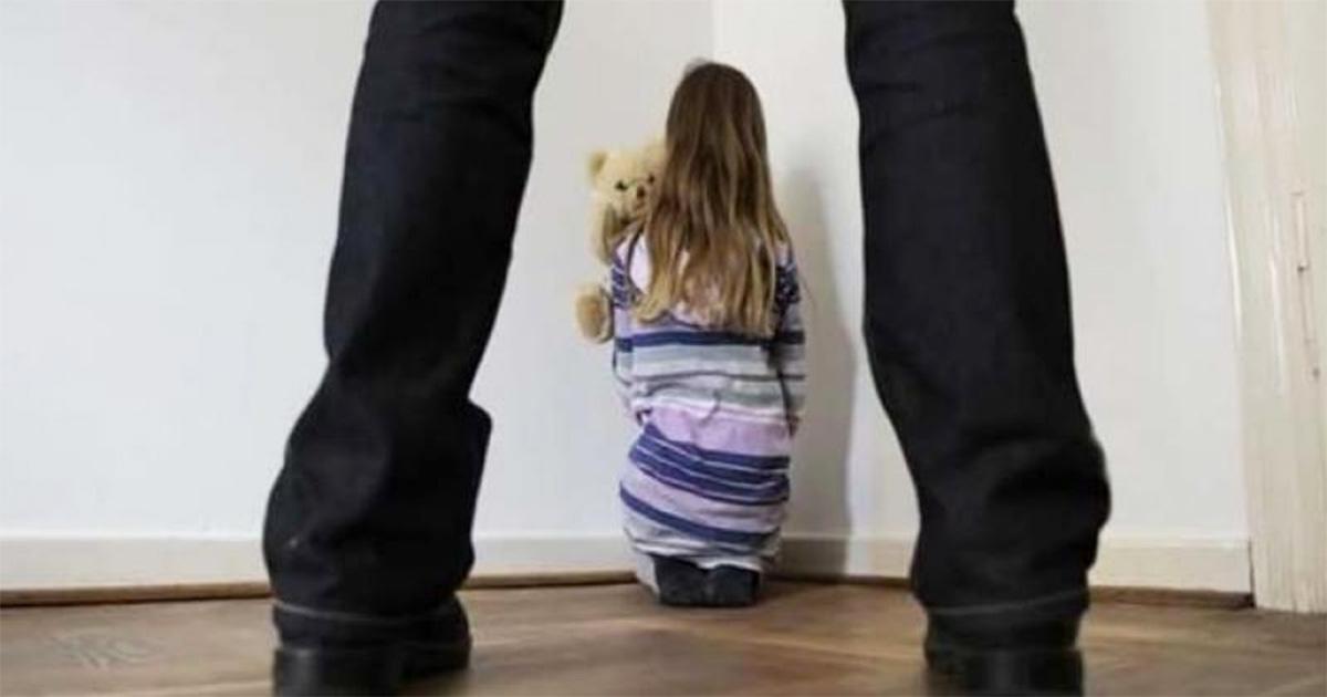 http://www.meranews.com/backend/main_imgs/rape_jamjodhpur-minor-girl-raped-by-step-father-case-registered_0.jpg?14