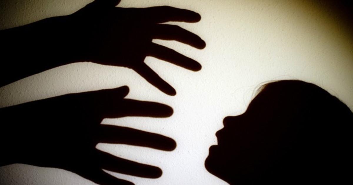 http://www.meranews.com/backend/main_imgs/rape_seventeen-men-rape-teenage-girl-from-bhavnagar-largely-igno_0.jpg?55
