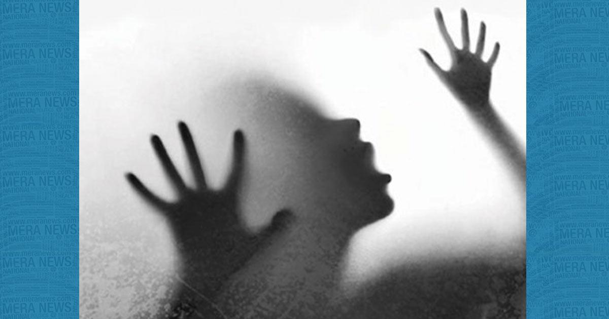 http://www.meranews.com/backend/main_imgs/rape_she-was-dead-her-tears-were-dried_0.jpg?74?71