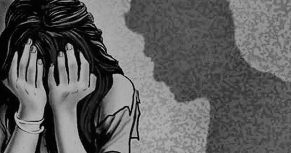 http://www.meranews.com/backend/main_imgs/rapeimage_dwarka-gang-rape-victim-girl-attempt-to-suicide_0.jpg?7