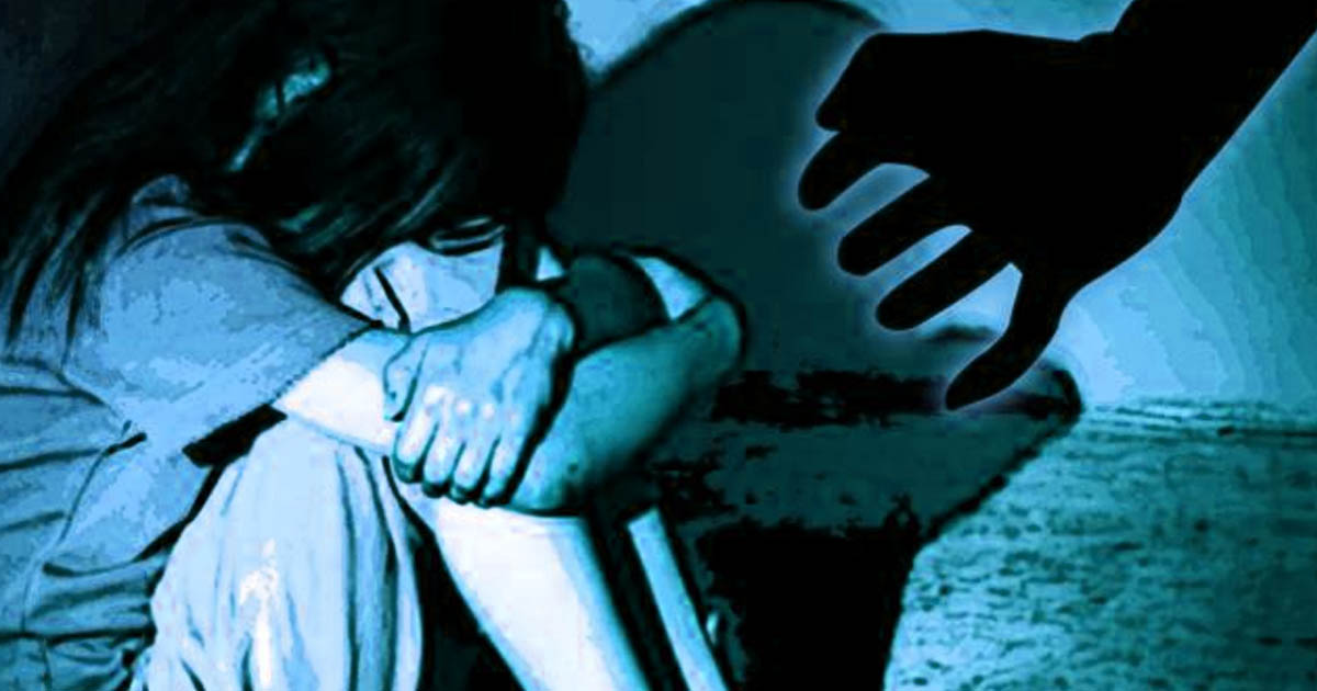 http://www.meranews.com/backend/main_imgs/rapewithminor_is-gujarat-really-safe-for-daughters-12-year-old-girl-raped_0.jpg?29