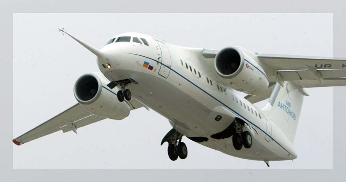 http://www.meranews.com/backend/main_imgs/rasiamoscow_plane-crashes-near-moscow-killing-71-passengers_0.jpg?31