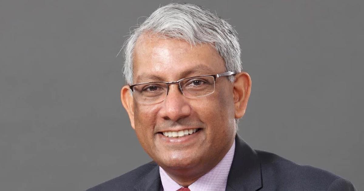 http://www.meranews.com/backend/main_imgs/ravi-venkatesan_retiring-bob-chairman-says-modi-govt-must-stay-away-from-u_0.jpg?88