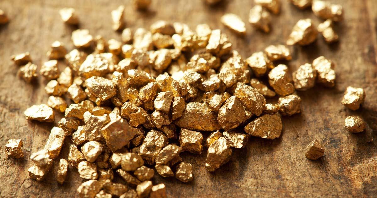 http://www.meranews.com/backend/main_imgs/raw-gold_porbandar-ib-points-probability-of-gold-buried-underground_0.jpg?41
