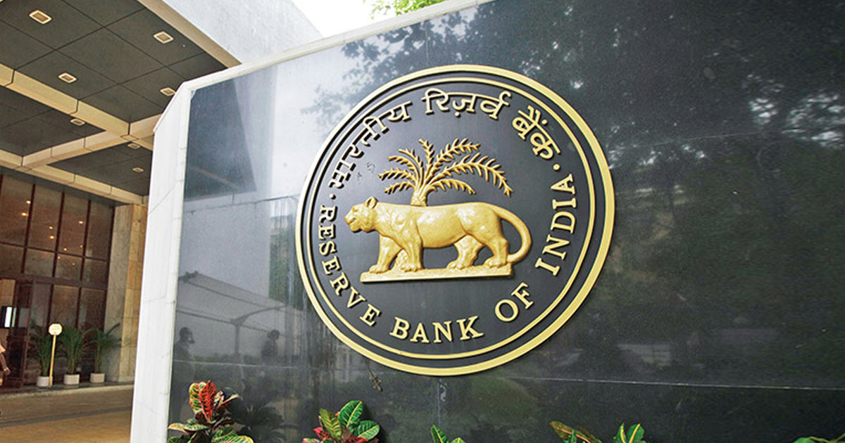 http://www.meranews.com/backend/main_imgs/rbi-india-meranews_monetary-policy-preview-by-rbi-governor-shaktikanta-das_0.jpg?86?93