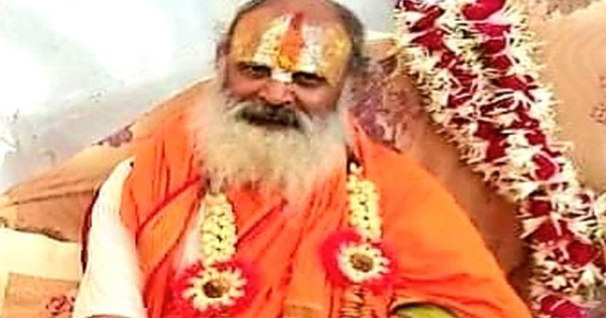 http://www.meranews.com/backend/main_imgs/rea_rajkot-kagdadi-aashra-mahant-video-with-two-women_0.jpg?90?34