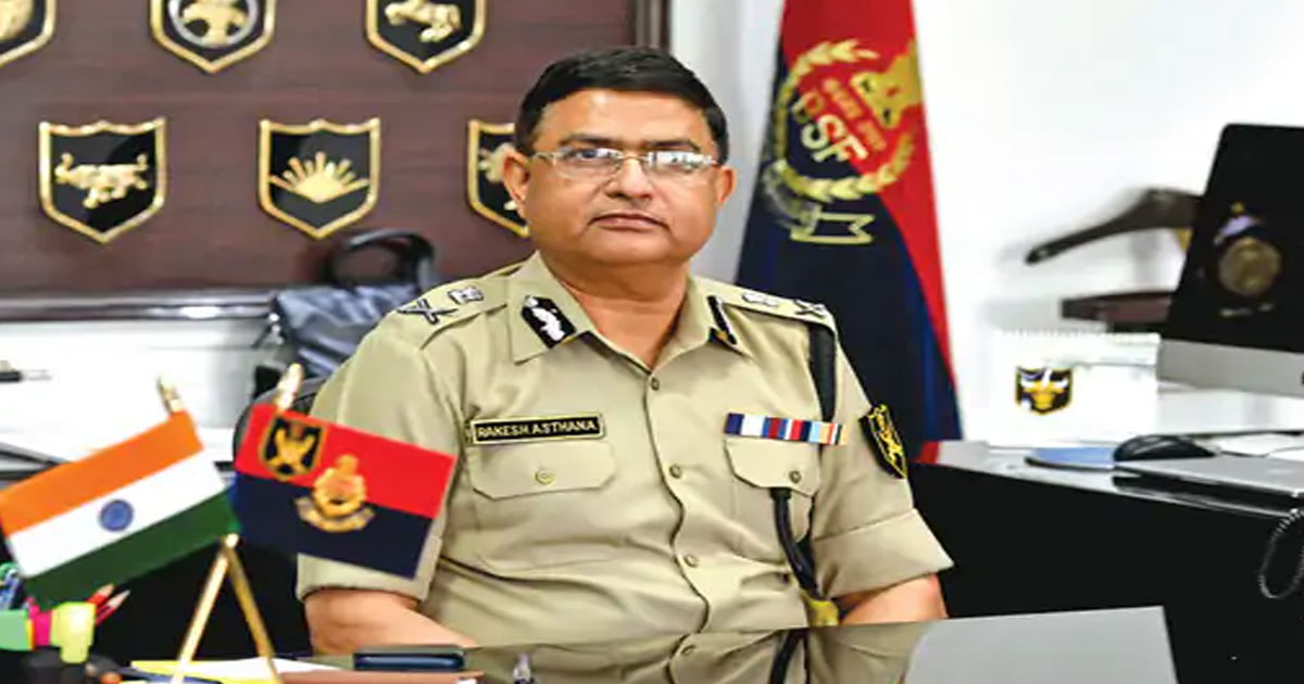 http://www.meranews.com/backend/main_imgs/rekesh_ips-rakesh-asthana-new-police-commissioner-of-delhi_0.jpg?30