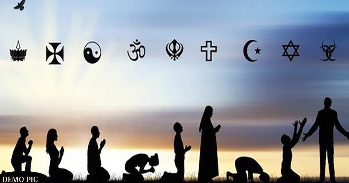 http://www.meranews.com/backend/main_imgs/religion_what-does-it-mean-to-be-disrespectful-to-religion-if-you-do_0.jpg?53