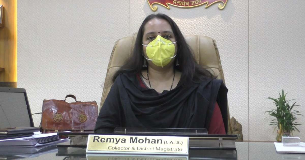 http://www.meranews.com/backend/main_imgs/remyamehanias_rajkot-corona-virus-covid-19-doctors-stand-by-rajkot-collector_0.jpg?93