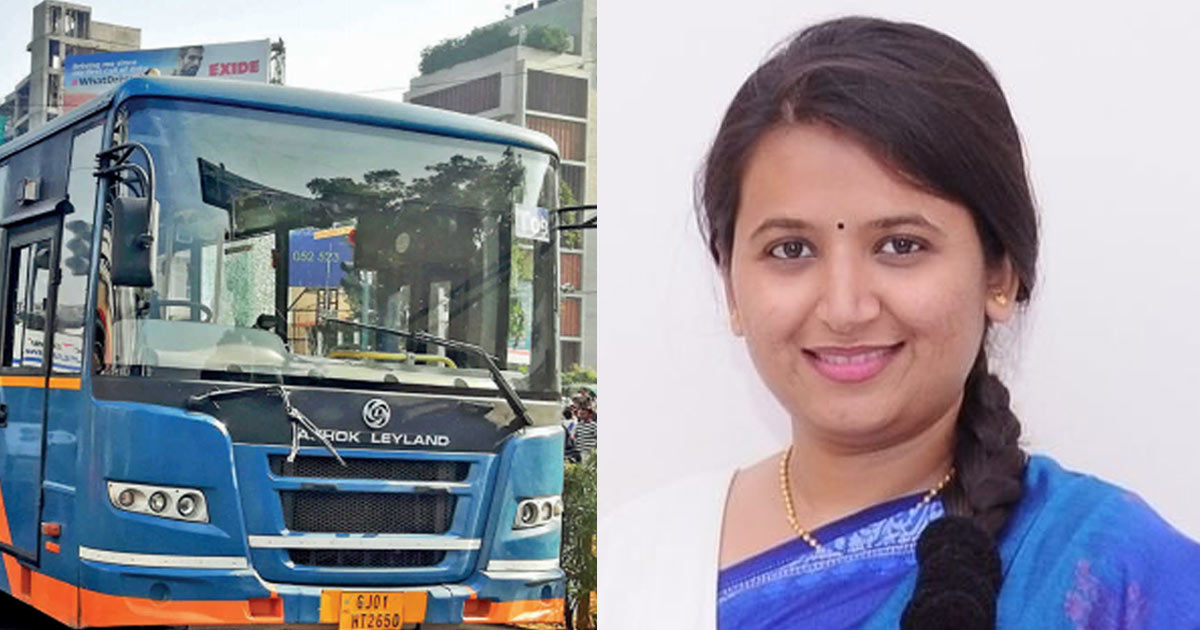 http://www.meranews.com/backend/main_imgs/reshma-patel_reshma-patel-said-that-beaten-those-drivers-who-driving-bus_0.jpg?94