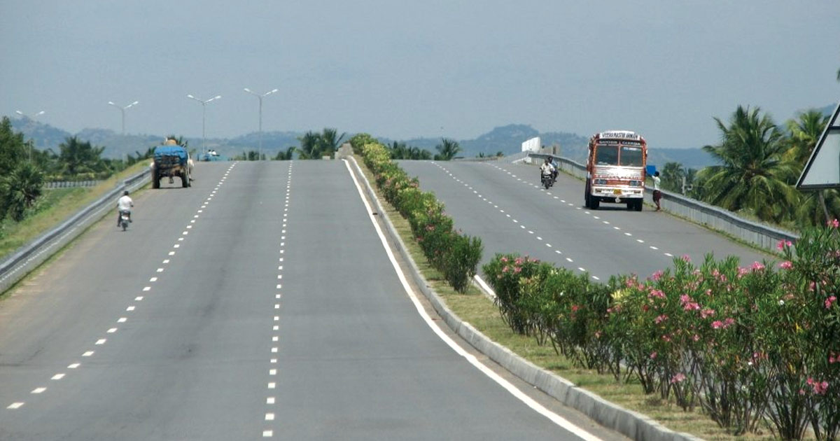 http://www.meranews.com/backend/main_imgs/ring-road_100-km-green-field-ring-to-be-created-at-the-cost-of-rs-2000_0.jpg?80