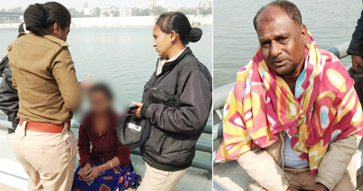http://www.meranews.com/backend/main_imgs/river1_ahmedabad-she-team-police-constable-saves-woman-life_0.jpg?83?36?87