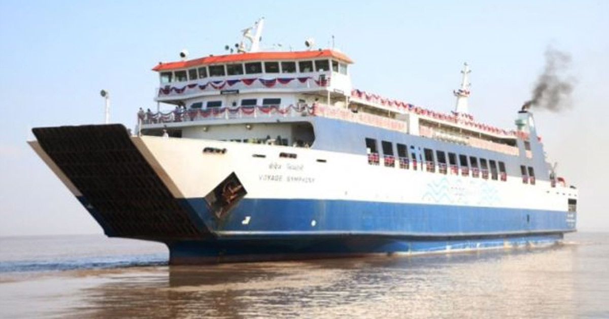http://www.meranews.com/backend/main_imgs/ro_dahej-ghogha-ro-pax-ship-was-damaged-due-to-betel-nut-wrappe_0.jpg?31