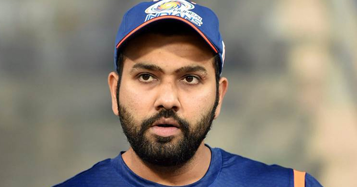http://www.meranews.com/backend/main_imgs/rohit-sharma_rohit-sharma-might-make-a-comeback-in-test-series-against-we_0.jpg?3