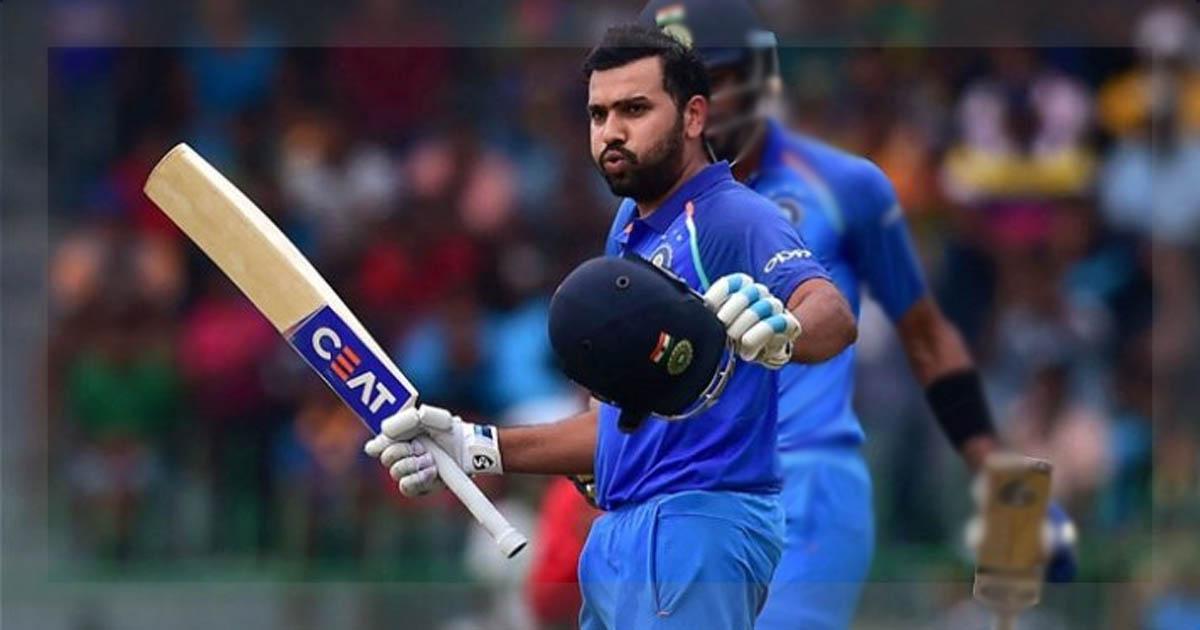 http://www.meranews.com/backend/main_imgs/rohitsharam1_india-vs-sri-lanka-rohit-sharma-slams-joint-fastest-t20i-ce_0.jpg?7