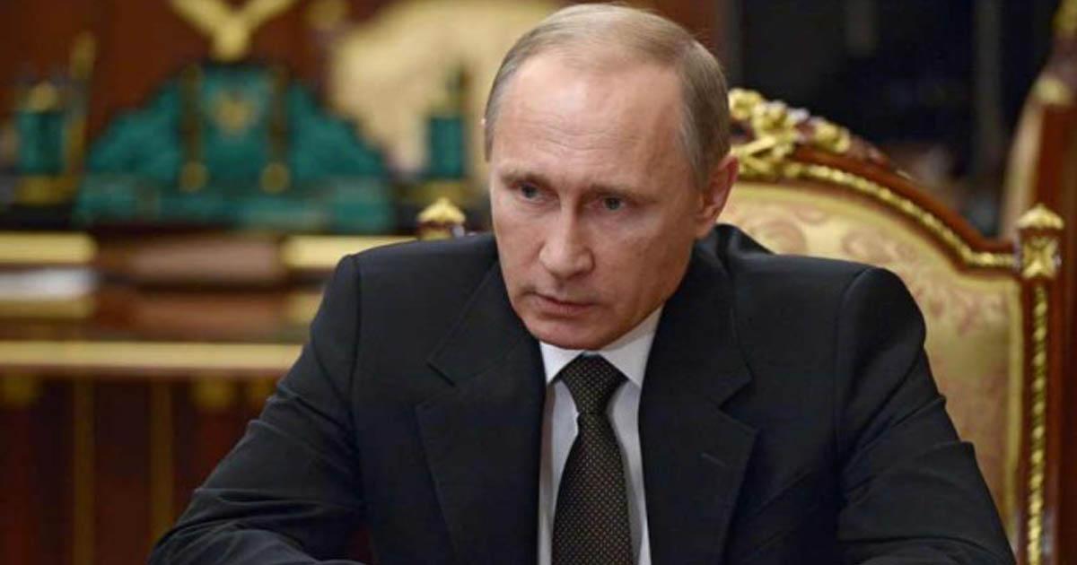 http://www.meranews.com/backend/main_imgs/russia_russia-election-vladimir-putin-wins-by-big-margin_0.jpg?93?96