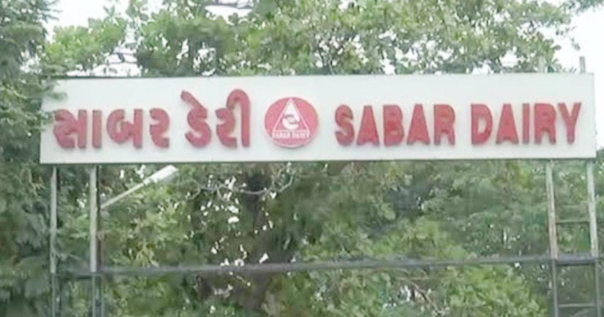 http://www.meranews.com/backend/main_imgs/sabardiary_sabar-dairydistrict-panchayat-member-kirti-patel_0.jpg?22