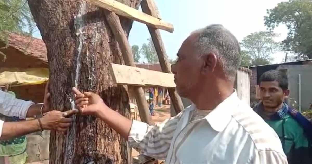 http://www.meranews.com/backend/main_imgs/sabk_aravallim-bhutiya-village-people-thinking-of-people-knowledge_0.jpg?3