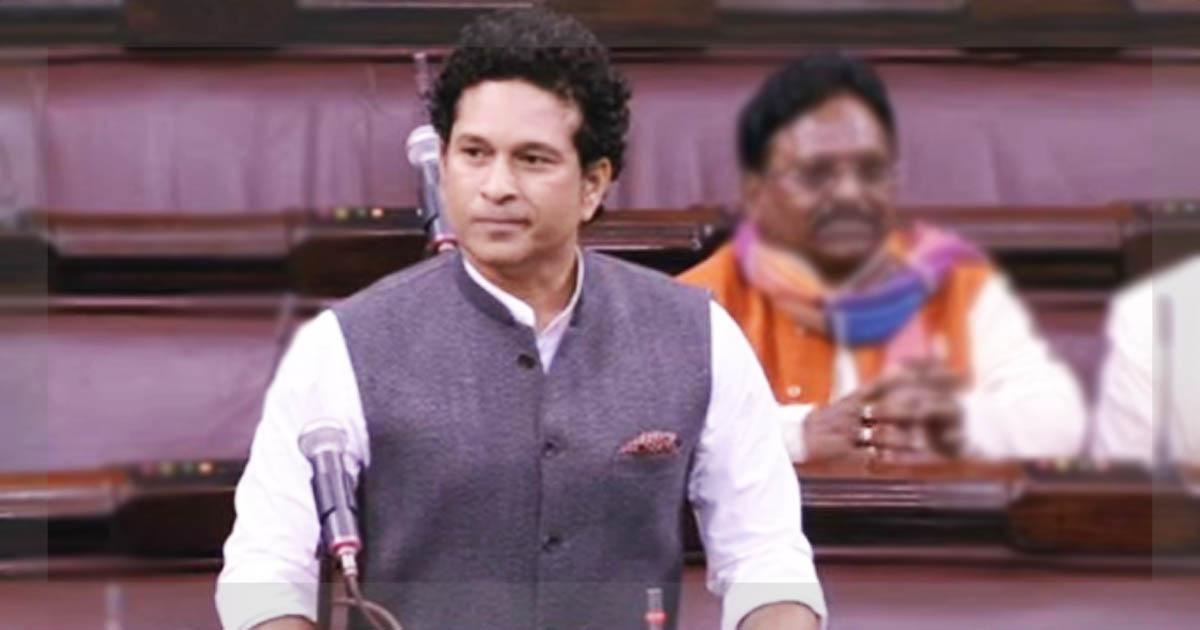 http://www.meranews.com/backend/main_imgs/sachin_congress-mps-bowled-out-sachin-tendulkar-rajya-sabha-adjour_0.jpg?36
