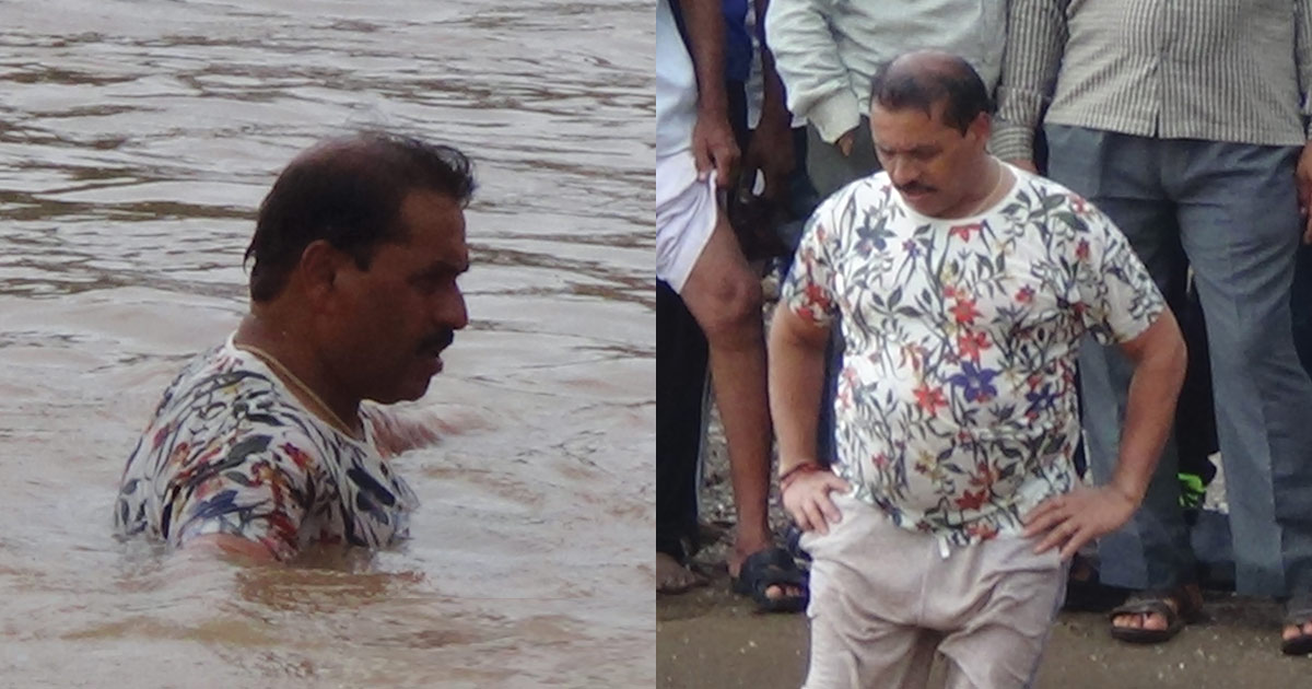 http://www.meranews.com/backend/main_imgs/sachiv-hira-solanki_amreli-know-why-former-mla-hira-solanki-jump-into-the-river_0.jpg?38