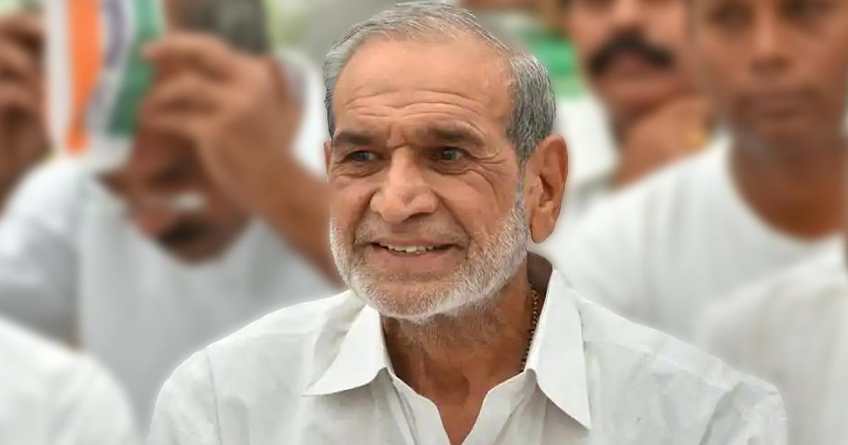 http://www.meranews.com/backend/main_imgs/sajjan-kumar_1984-anti-sikh-riots-congress-sajjan-kumar-has-been-senten_0.jpg?55