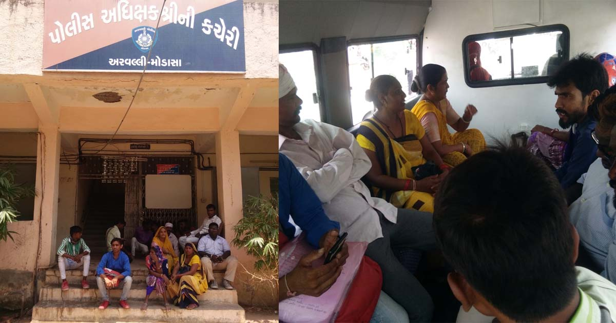 http://www.meranews.com/backend/main_imgs/salaryfight_aravalli-cleaners-who-protesting-detained-by-police_0.jpg?62