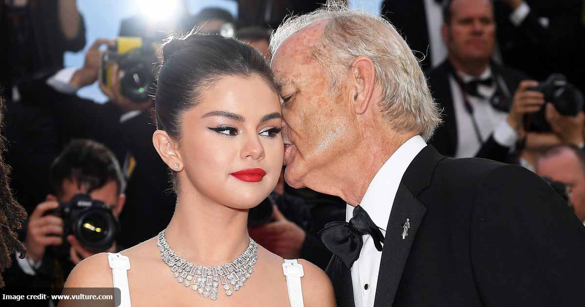 http://www.meranews.com/backend/main_imgs/saleenagomezbill_selena-gomez-posted-that-she-and-bill-murray-are-getting-mar_0.jpg?11