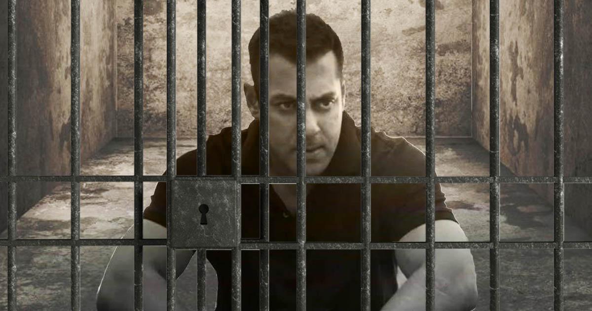 http://www.meranews.com/backend/main_imgs/salmankhan_black-buck-poaching-case-jodhpur-court-reserves-order-till_0.jpg?81
