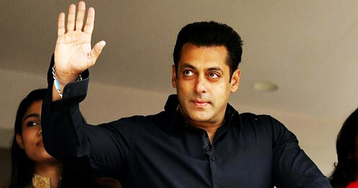 http://www.meranews.com/backend/main_imgs/salmankhan_salman-khan-gets-bail-in-blackbuck-case-on-2-bonds-of-rs-50_0.jpg?31?26