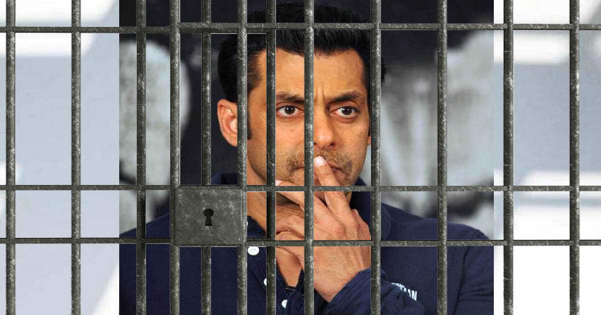 http://www.meranews.com/backend/main_imgs/salmankhaninjail_blackbuck-case-salmankhan-gets-five-years-of-imprisonment_0.jpg?8?5