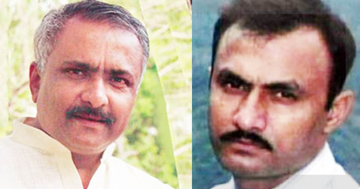 http://www.meranews.com/backend/main_imgs/sanjayjoshi_what-is-the-connection-between-sohrabuddin-shaikh-and-sanjay_0.jpg?14