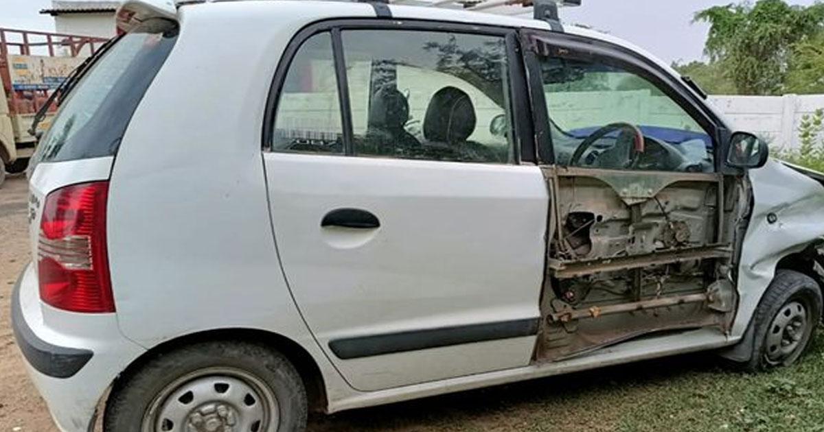 http://www.meranews.com/backend/main_imgs/santro_asi-died-in-car-accident-at-himatnagar_0.jpg?52