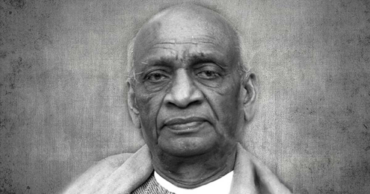 http://www.meranews.com/backend/main_imgs/sardar_bjp-wants-to-revoke-article-370-ironically-sardar-patel-was_0.jpg?27